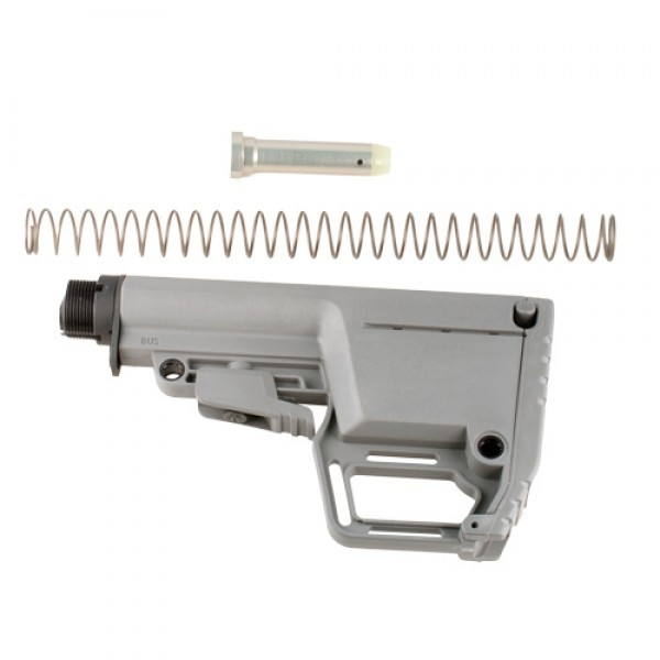 AR-15 Buffer Kit 7075-T6...