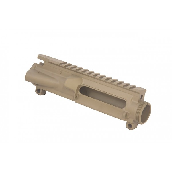 Givati Ar 15 Upper Receivers|quality Upper receiver assembly